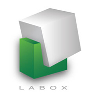 Labox Design